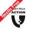 Nestle-Free Twibbon